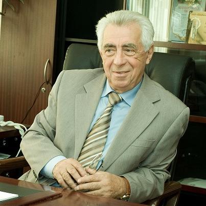 Ваксман М.А.
